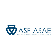 Trade Union of ASAE Employees Association | Logotype | 2007